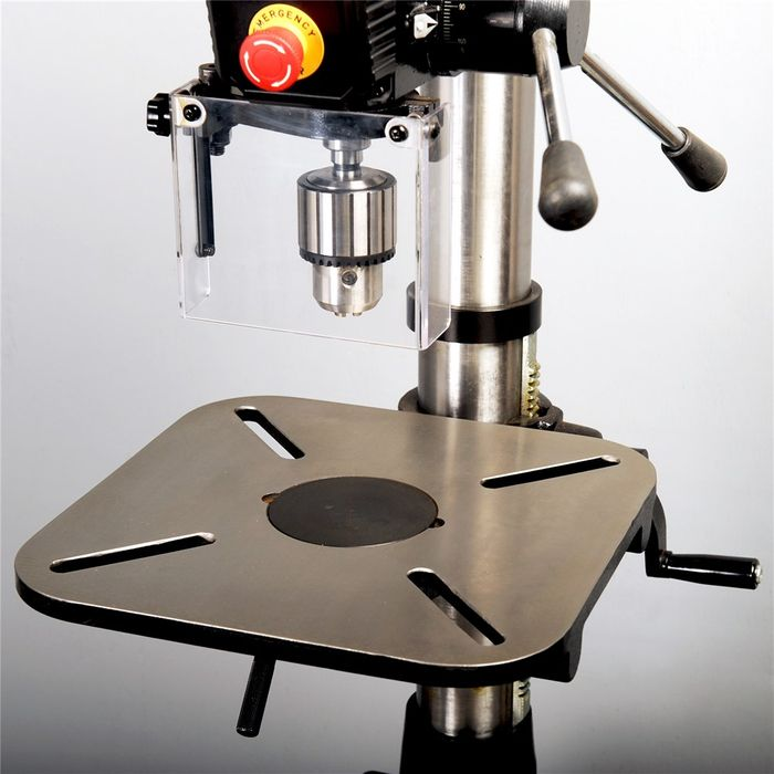 Nova Viking 16 inch Drill Press