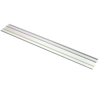 Guide Rail ,FS 2700/2