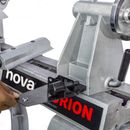 Orion 18 Inch Lathe