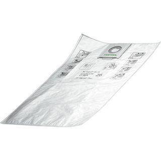 FILTER BAG SC-FIS-CT26/5