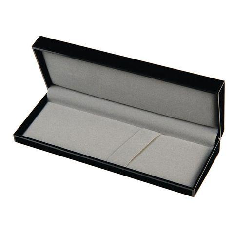 2 PLACE PEN BOX