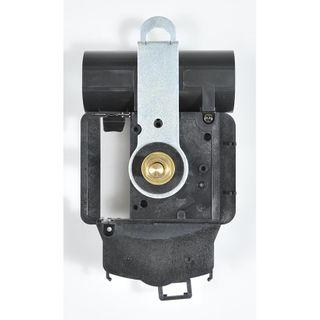 PENDULUM CLOCK - WESTMINSTER 4 Q