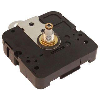 CLK-7160 -CLOCK MOVEMENTS 8MM SHAFT