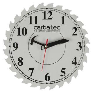 Workshop Clocks