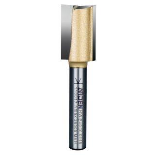 Arden Straight Cutter 12.7mm Cut Ø 19.05 mm Cut L.