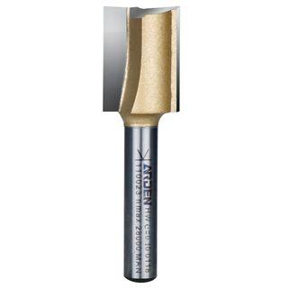 Arden Straight Cutter 14.28 mm Cut Ø 19.05 mm Cut L.