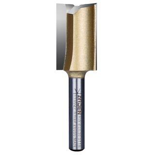Arden Straight Cutter 15.87 mm Cut Ø 25.40 mm Cut L.