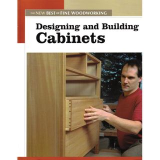 Bk-Designing & Building Cabinets