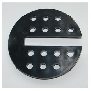 Table insert for SBW-5300 4800, 4300