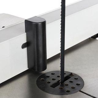 Bandsaw Blade L=3125mm  W=3/4inch 4TPI