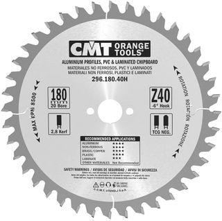 6-1/4 Inch / 160mm Diameter