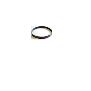 Belt - Nova 3000, 1624 Lathe, TL-1500