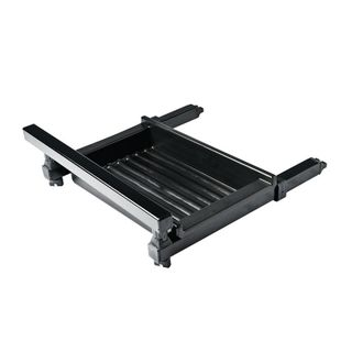 Triton Superjaws Tool Tray for SJA200 / XXL