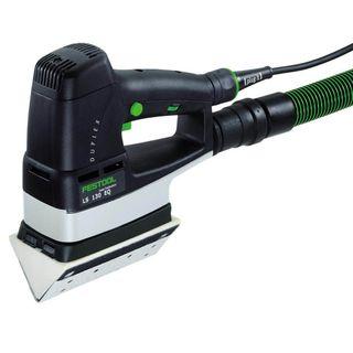 LS 13 EQ-Plus Linear Sander