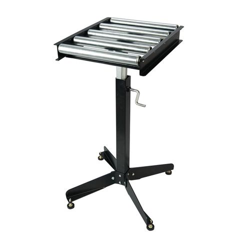 Roller Table Small