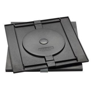 Tormek rotating base T3 T4 T7 T8 2000 1200