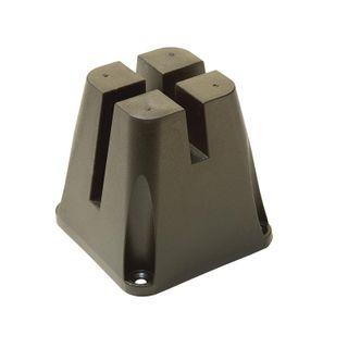 Rockler Parallel Clamp blocks  ***