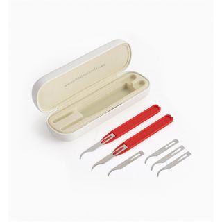 Veritas Pro Seam-Ripper Kit (5)
