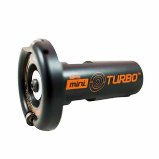 Mini Turbo Blade to fit the mini-grinder (M5 version)