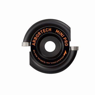 Arbortech Mini Pro to suit Mini Carver and Mini Grinder