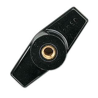 T: 1/4-20tpi Bar Knob (F) 2 inch each