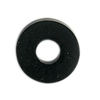 AA:  Nylon Washers (10)