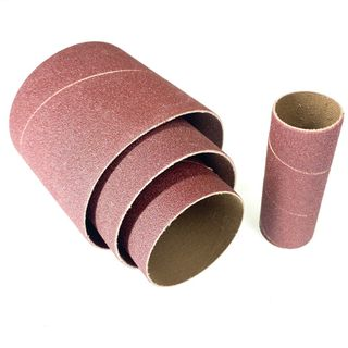 Carbatec 80G Replacement Sleeves for CT-DS-4PCE