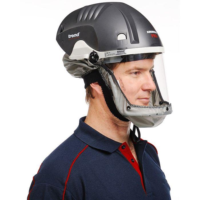 Trend Airshield PRO Respirator