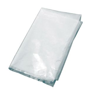 Plastic Collection Bag Filter
