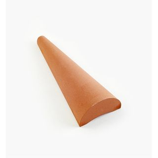 Sharpening Cone 1000grit #A