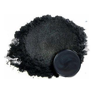 Eye Candy Ninja Black - 25g