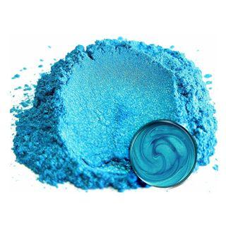 Eye Candy Okinawa Blue - 25g