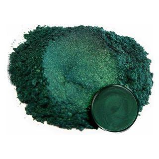 Eye Candy Dark Ocean Green - 25g