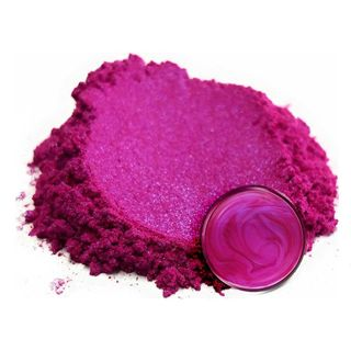 Eye Candy Wisteria Purple - 25g