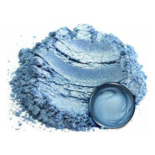 Eye Candy Carolina Blue - 25g