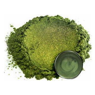 Eye Candy Matcha Green - 25g