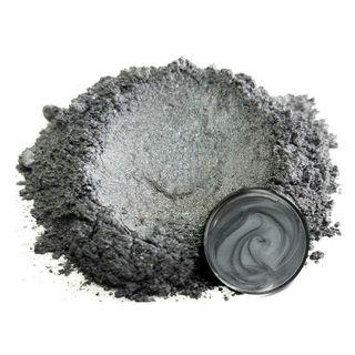 Eye Candy Shadow Grey - 25g