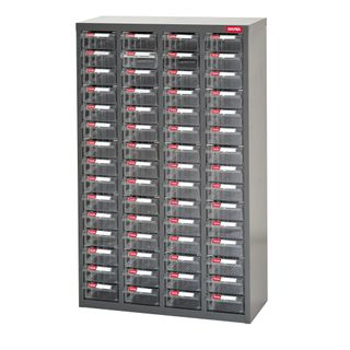 Shuter 60 Drawer Sorting Cabinet
