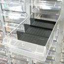 Shuter 60 Drawer Sorting Cabinet
