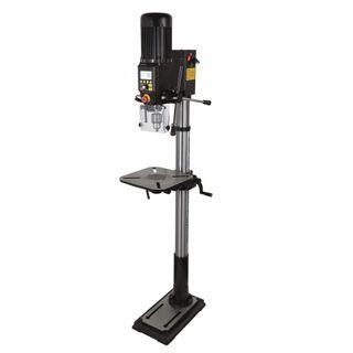 Nova Viking 16 inch Drill Press Floor Stand