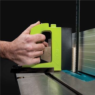 BOW GuidePro Bandsaw Guide