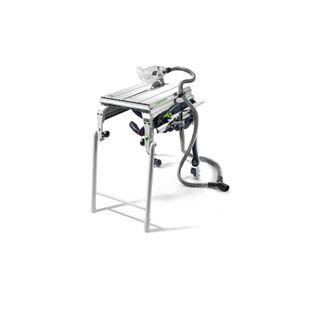 Festool CS 50 PRECISIO 190mm Table Saw