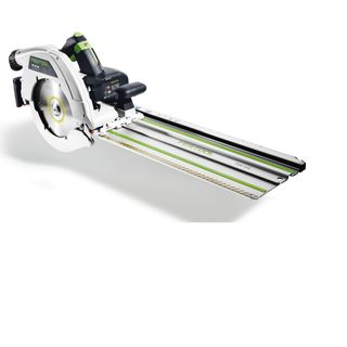 Festool HK 85 EB - Plus - FSK420