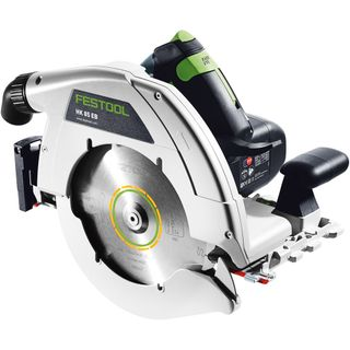 Festool HK 85 EB - Plus - AUS