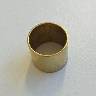 Sorby Brass Ferrule 19mm