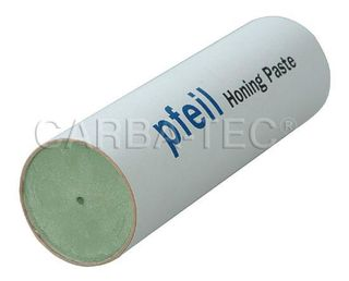 Pfeil Polishing Paste Green 960gm
