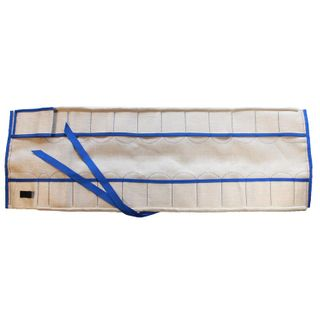 Pfeil 25 pce Roll Case Only