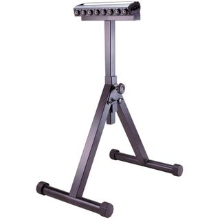 Uni Roller & Ball Stand 95kg Max.