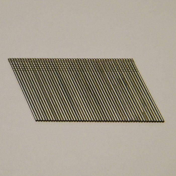 16 GA. Angled Brad Nails 50mm (2500)**