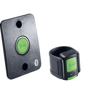Bluetooth Module & Remote Control